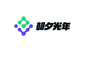 """字节跳动游戏官网""""朝夕光年""""正式上线"""