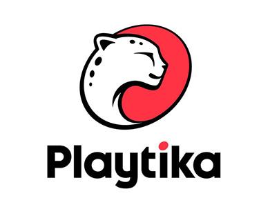 Playtika IPO后发布首份财报:2020年营收超23亿美元