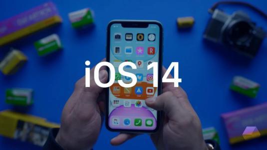 苹果或在3月实施IDFA隐私新政,我们如何应对这场买量巨震?