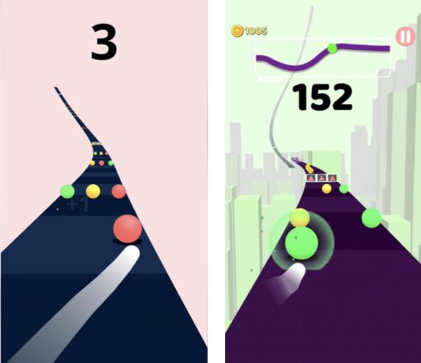 Voodoo产品经理分析:如何平衡超休闲游戏的数据和创意?