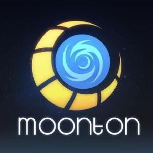 字节跳动收购沐瞳科技,后者旗下MOBA游戏月活超9000万