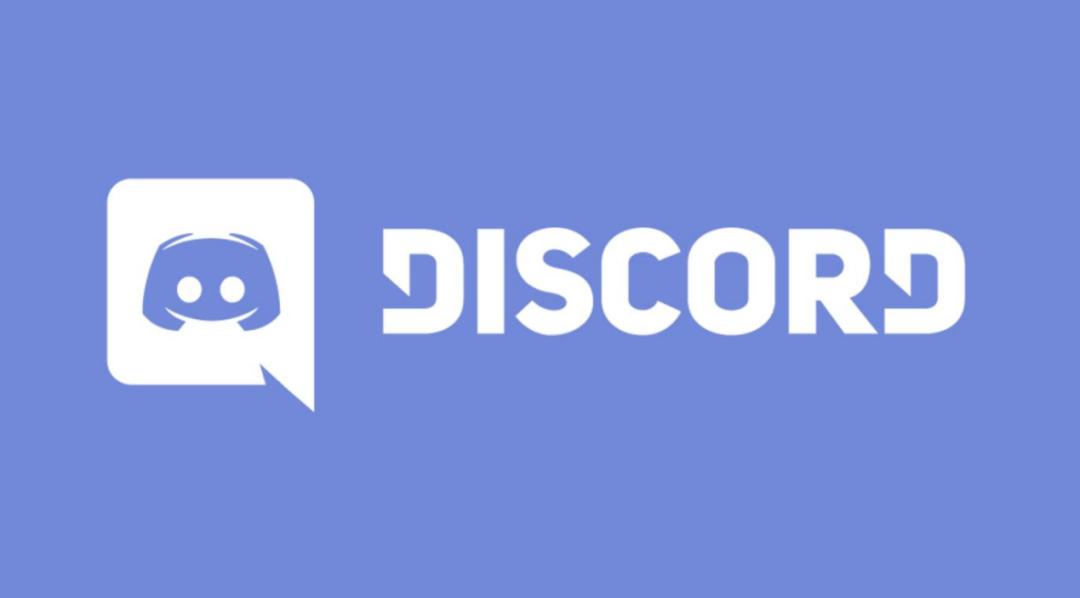传微软计划以超百亿美元收购玩家聊天平台Discord,后者月活1.4亿