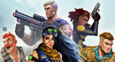 下一款10亿美元级别的三消RPG手游?Small Giant Games发布丧尸题材新作