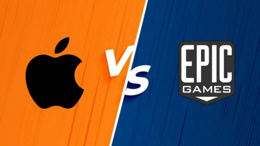 Epic诉苹果反垄断案最终庭审临近,双方派出最强阵容
