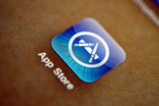 WWDC开幕第一天,App Store爆出哪些重大更新?