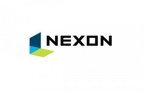 比特币真香阵营再添一员:韩国游戏巨头Nexon购买约1亿美元比特币