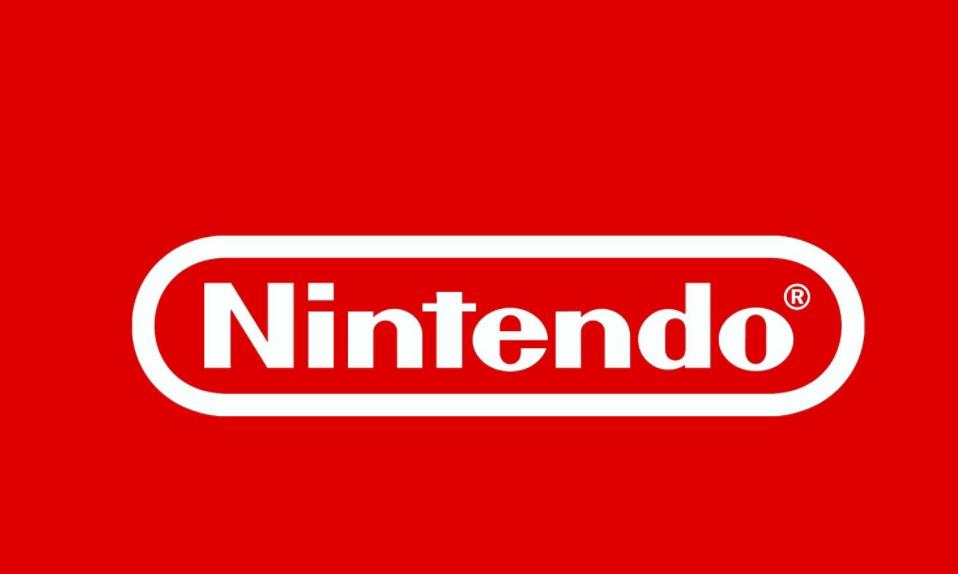 任天堂财报:Switch销量累计8459万台,全年利润约380亿元