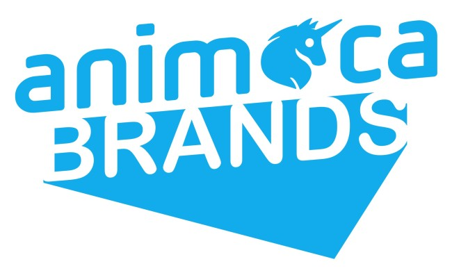 Animoca Brands 在估值 10 亿美元的基础上筹得 8888 万 8888 美元