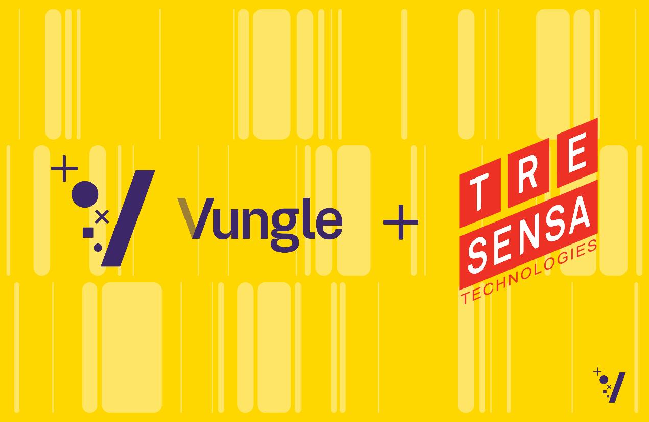 继Gamerefinery后,Vungle收购移动端创意技术公司TreSensa