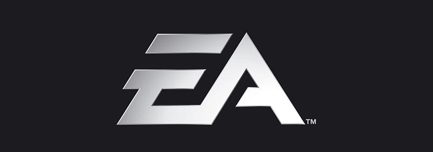 游戏大厂EA遭黑客入侵,FIFA和寒霜引擎的源代码被盗取