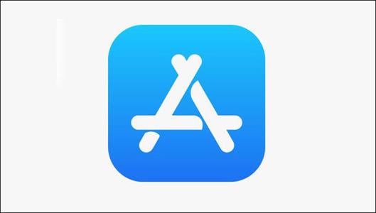 重磅!苹果今日新增《针对中国大陆的额外条款》,ASA开放中国大陆进入倒计时!