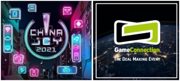2021ChinaJoy-Game Connection INDIE GAME展区暨开发大奖报名火热进行中,知名厂商、游戏制作人纷纷亮相展区!