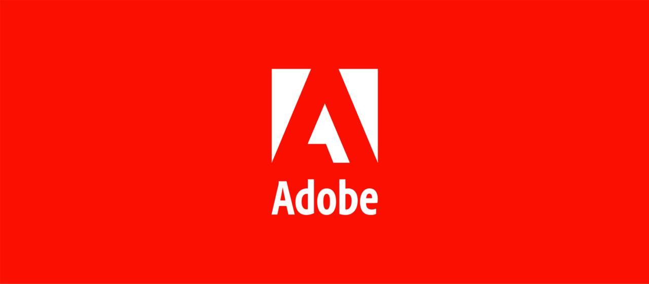 Adobe 发布Substance 3D系列应用软件,赋能未来3D设计