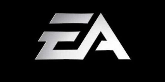 EA斥14亿美元现金收购《Golf Clash》手游开发商Playdemic