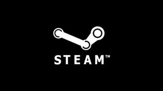 打击跨区低价买游戏,Steam新政策三个月只能改一次地区