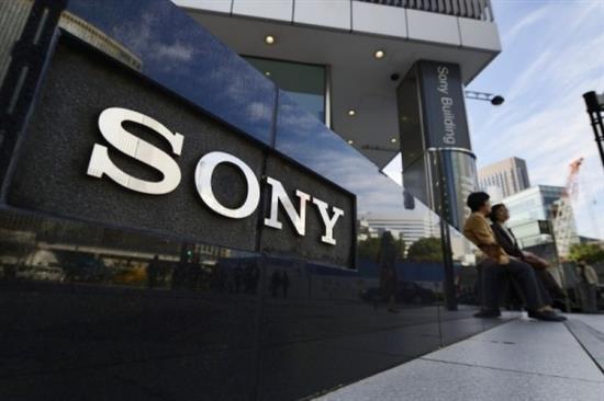 索尼或再临集体诉讼:因垄断PS数字游戏销售渠道而谋取高额利润