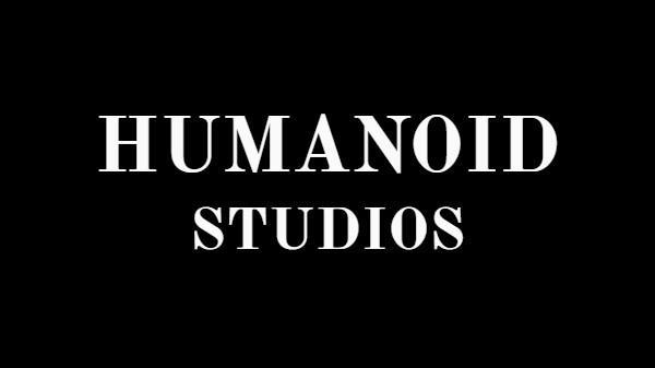 《质量效应》三部曲导演成立新工作室,预备打造全新IP
