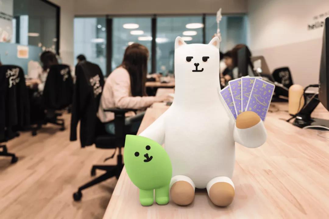 《PUBG》母公司收购互动内容制作商Thingsflow,后者产品深受年轻用户欢迎