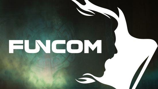 腾讯旗下公司Funcom收购TO工作室,并在罗马尼亚开设新总部