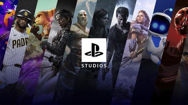 索尼宣布收购Nixxes Software 曾参与移植大量PC版游戏