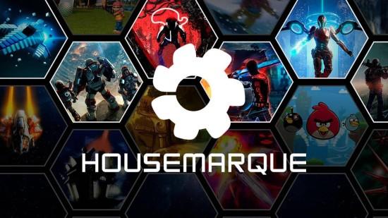 Housemarque被索尼收购前曾收到多家邀约,其中或包括腾讯