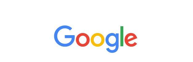 反垄断风波不断:谷歌和苹果真的难逃此劫吗?