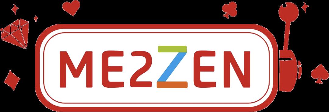混合变现策略让Me2Zen实现ARPDAU大涨30%