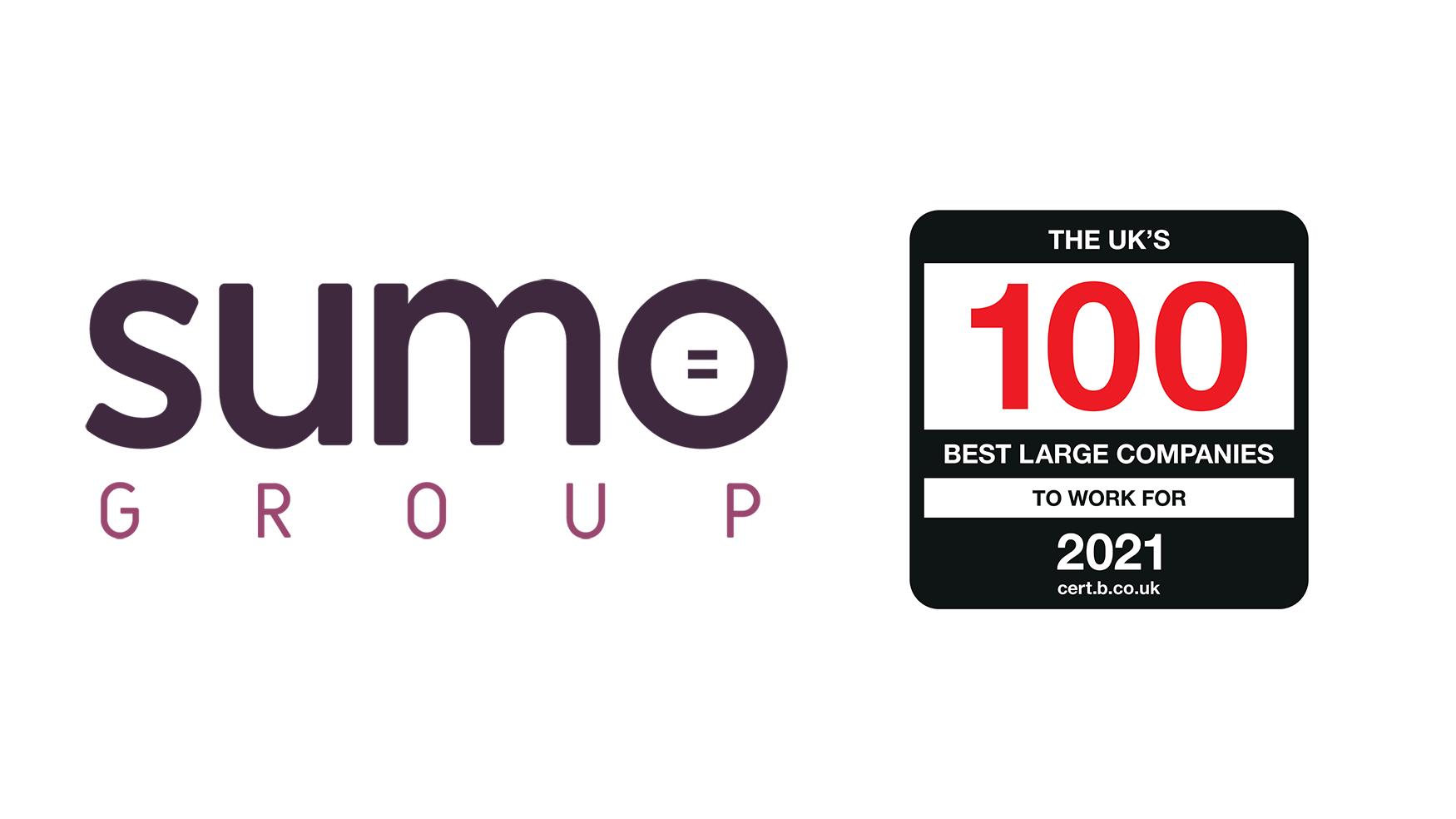 腾讯将以12.7亿美元收购《麻布仔大冒险》开发商Sumo Group