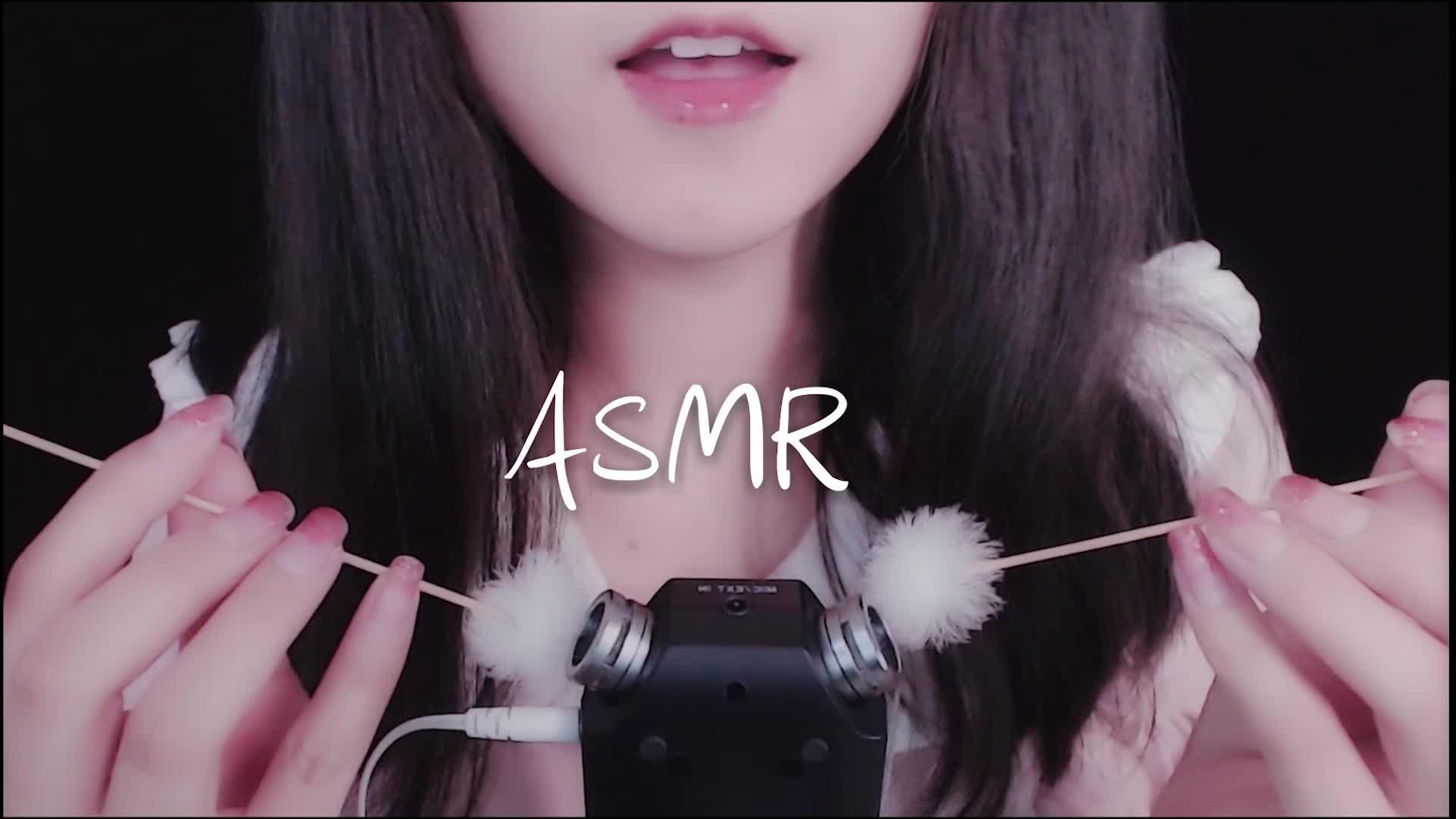 """专治失眠的""""ASMR"""",怎么就走进了游戏的分类标签"""