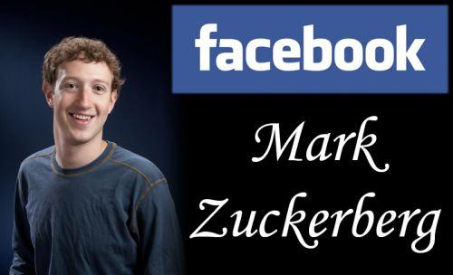扎克伯格:Facebook未来五年将努力建设元宇宙