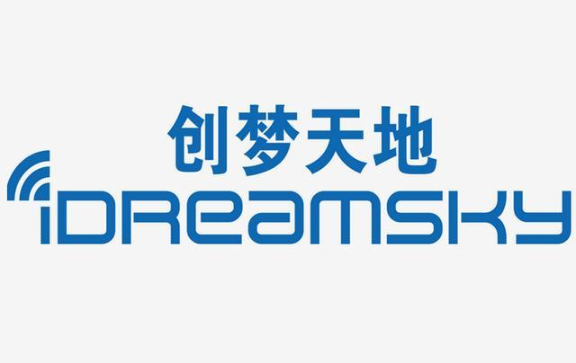 QQfamily旗舰店开业,创梦天地线下店再探索新模式