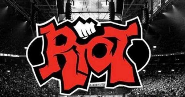 Riot Games手游收入破1亿美元,《英雄联盟手游》贡献60%