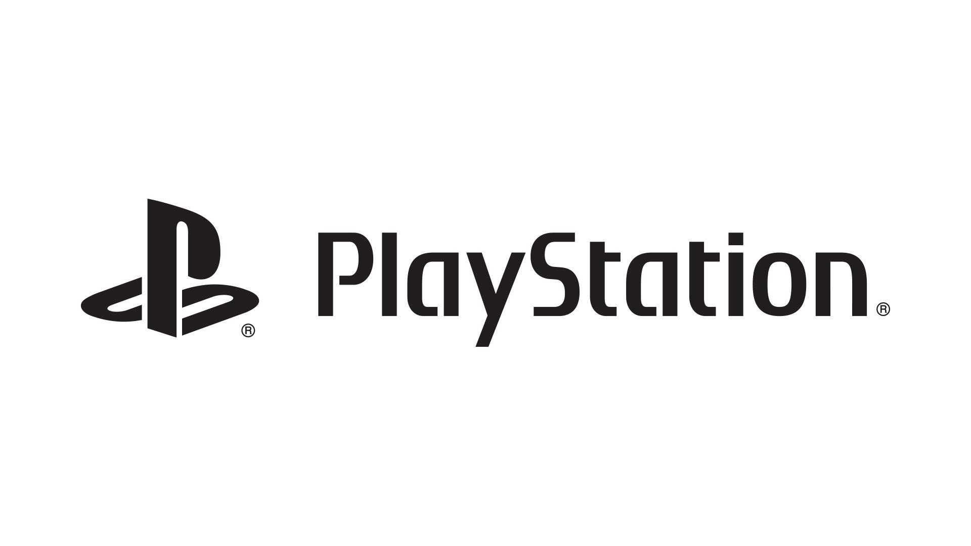 PS5销量突破1000万,成SIE史上销售最快的主机
