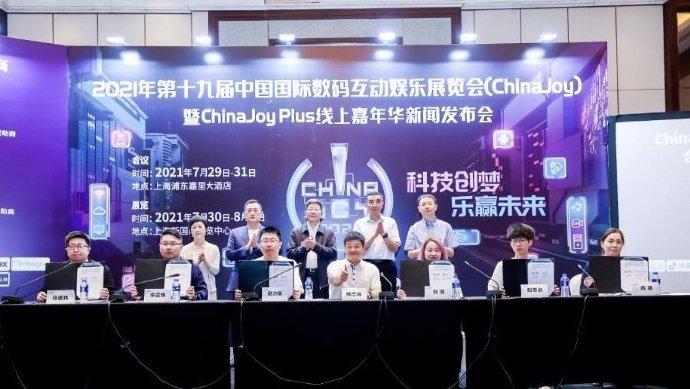 中宣部出版局副局长杨芳:增强文化自觉、精品意识、国际化意识与安全意识