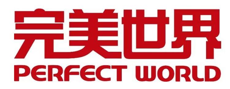 """完美世界CEO萧泓:以""""科技+文化""""迎接数字娱乐产业新变革"""