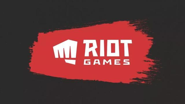 拳头游戏将在上海成立全新游戏研发中心,计划打造对标《英雄联盟》的游戏