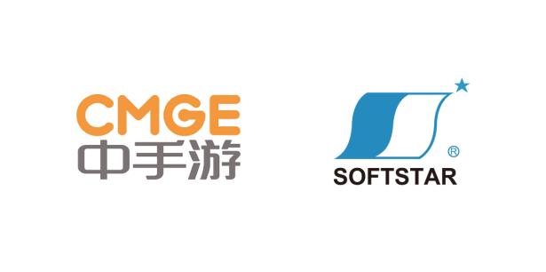 中手游以6.4亿港元完成对北京软星和《仙剑奇侠传》IP大陆地区权益的完整收购