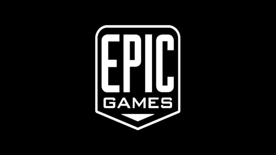 Epic游戏商城迄今为止赠送超200款游戏,总价格超28000元