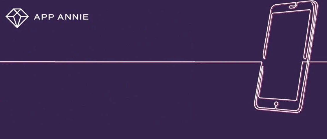 《原神》《精灵宝可梦Go》全球收入前三,头名已霸榜半年