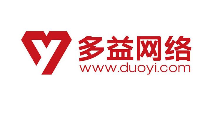 多益董事长徐波:将彻查公司前CEO唐忆鲁腐败案,游戏内设罪己碑