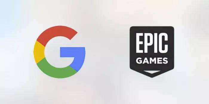 爆料:为限制Epic影响力,谷歌花数亿美元与20多家顶级开发商签订秘密条款
