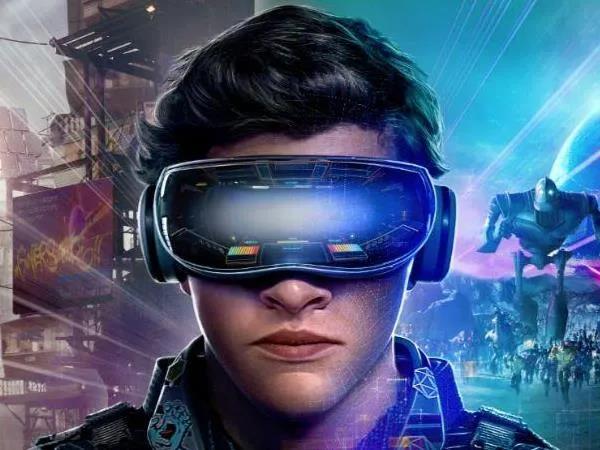 传字节跳动50亿元收购国内头部VR硬件厂商Pico