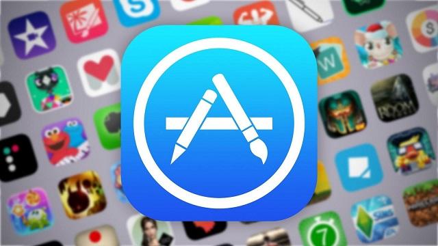 App Store条款更新:允许第三方支付,价格点数量增至500个