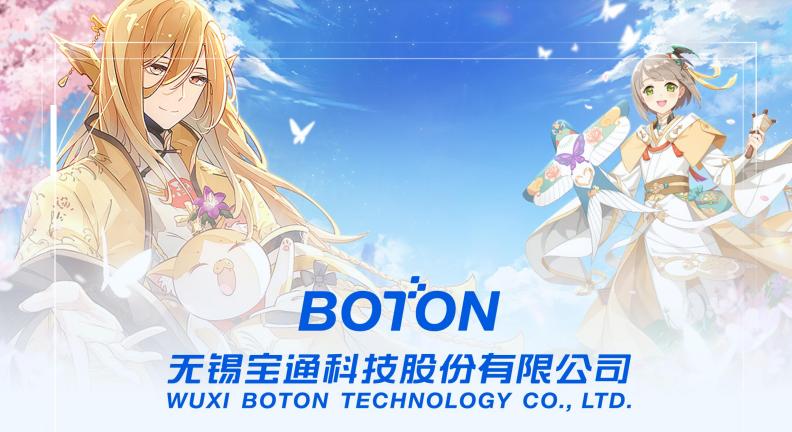 易幻网络上半年营收5.03亿元,净利润1.22亿元,在运营游戏近70款