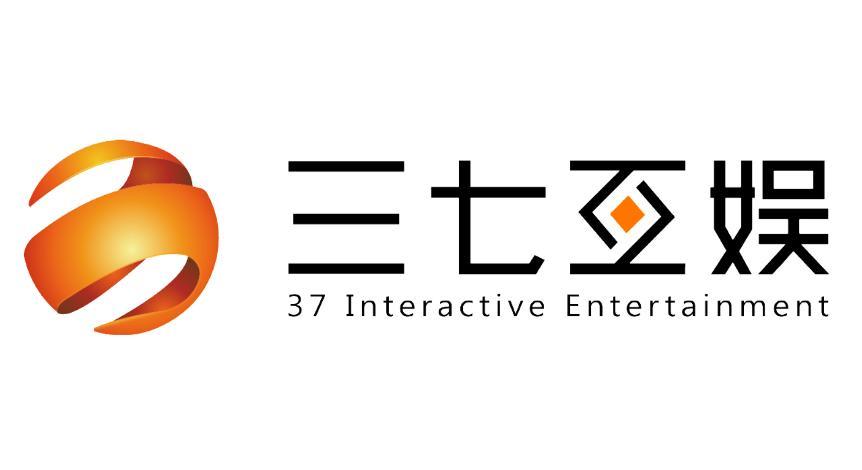 三七互娱MSCI ESG评级升至A级  成中国互联网传媒行业首家