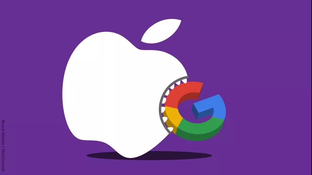 韩国立法强制苹果谷歌开放第三方支付,但可否使用切支付仍是未知数