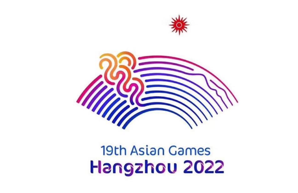 8个电竞项目入选亚运会,《王者荣耀》《和平精英》两款手游在列