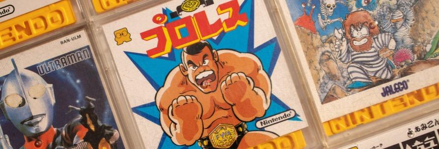 年薪80万元已是业内天花板,谈谈日本游戏打工人的内卷
