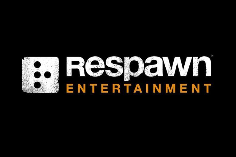 EA Respawn与光子工作室共同开发《Apex手游》,已在海外开测