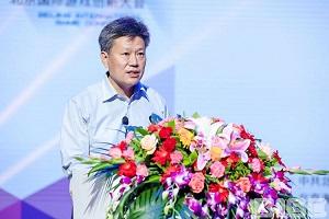 北京市委宣传部副部长王野霏:落实防沉迷,坚守内容底线造健康生态